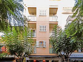 Piso en venta en Alcúdia, Baleares, Calle Mariners, 231.600 €, 3 habitaciones, 2 baños, 94 m2