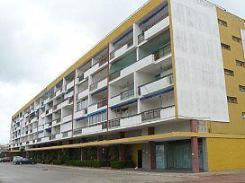 Local en venta en Almonte, Huelva, Plaza Sector Halcon Peregrino, 100.000 €, 100 m2
