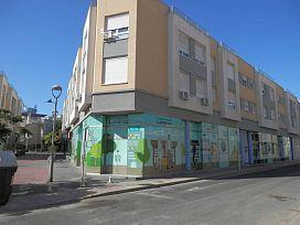 Piso en venta en Arrecife, Las Palmas, Calle Brasilia, 100.000 €, 2 habitaciones, 1 baño, 80 m2
