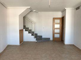 Piso en venta en Murcia, Murcia, Plaza de la Sal -edif.lola-, 98.000 €, 3 habitaciones, 2 baños, 119 m2