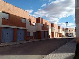 Casa en venta en Malagón, Ciudad Real, Calle Don Aquilino Arribas Fernandez, 38.100 €, 4 habitaciones, 2 baños, 120 m2