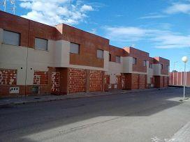 Casa en venta en Malagón, Ciudad Real, Calle Don Aquilino Arribas Fernández, 37.900 €, 4 habitaciones, 2 baños, 120 m2