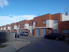 Casa en venta en Malagón, Ciudad Real, Calle Don Aquilino Arribas Fernández, 38.100 €, 4 habitaciones, 2 baños, 120 m2