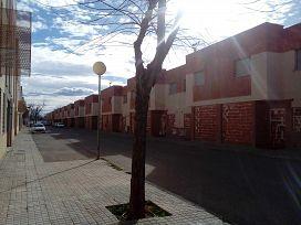Casa en venta en Malagón, Ciudad Real, Calle Don Aquilino Arribas Fernández, 53.700 €, 4 habitaciones, 2 baños, 170 m2