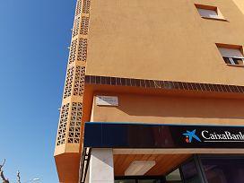 Local en venta en Figueres, Girona, Calle Dr Ferran, 66.861 €, 97 m2