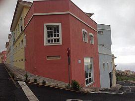 Local en venta en San Juan de la Rambla, Santa Cruz de Tenerife, Calle Fiscal Temístocles Díaz-llanos, 513.000 €, 852 m2