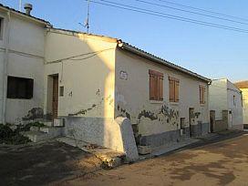 Casa en venta en Almuniente, Huesca, Plaza Marques de Coscojuela, 26.000 €, 1 baño, 64 m2