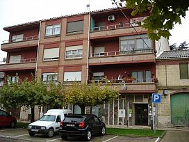 Local en venta en Dueñas, Palencia, Avenida Abilio Calderon, 79.939 €, 166 m2