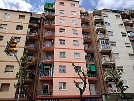 Local en venta en Lleida, Lleida, Calle Ager, 13.500 €, 28 m2
