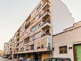 Piso en venta en Balaguer, Lleida, Calle Bellcaire de Urgell, 26.400 €, 3 habitaciones, 1 baño, 103 m2