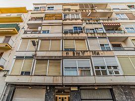 Piso en venta en Balaguer, Lleida, Calle Bellcaire Durgel, 26.100 €, 3 habitaciones, 1 baño, 98 m2