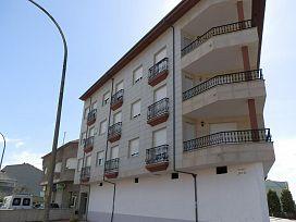 Parking en venta en Almàssera, Valencia, Calle del Levante U.d., 103.500 €, 25 m2