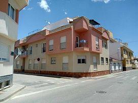 Piso en venta en Pilar de la Horadada, Alicante, Calle Fuensanta, 41.500 €, 2 habitaciones, 1 baño, 60 m2