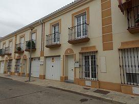 Casa en venta en Almendralejo, Badajoz, Calle Grecia, 103.000 €, 3 habitaciones, 2 baños, 149 m2