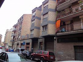 Piso en venta en Lleida, Lleida, Calle Indivil I Mandoni, 32.464 €, 3 habitaciones, 1 baño, 73 m2