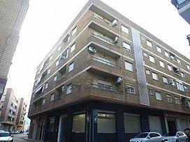 Piso en venta en Vilamarxant, Valencia, Calle Les Rodanes, 37.657 €, 3 habitaciones, 1 baño, 86 m2