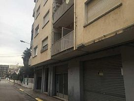 Piso en venta en Balaguer, Lleida, Calle Marc Comes, 26.500 €, 3 habitaciones, 2 baños, 82 m2