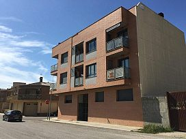 Piso en venta en Almacelles, Lleida, Calle Noguera, 64.500 €, 3 habitaciones, 2 baños, 95 m2