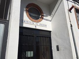 Parking en venta en Colomera, Granada, Avenida Virgen de la Cabeza, 5.900 €, 16 m2