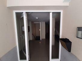 Piso en venta en Sant Pere de Ribes, Barcelona, Calle Barcelona, 115.000 €, 3 habitaciones, 1 baño, 77 m2