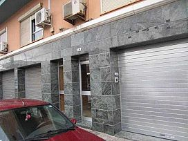 Local en venta en Palma de Mallorca, Baleares, Calle Gabriel Carbonell, 273.100 €, 479 m2