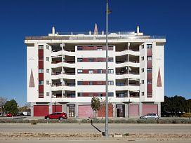 Piso en venta en Silla, Valencia, Avenida Lamet, 91.000 €, 3 habitaciones, 2 baños, 72 m2