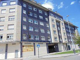 Piso en venta en Siero, Asturias, Calle Puerto Ventana, 80.000 €, 1 habitación, 1 baño, 64 m2