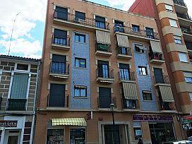 Piso en venta en Valencia, Valencia, Calle Reina, 68.000 €, 1 baño, 54 m2