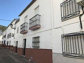 Casa en venta en Algodonales, Cádiz, Calle San Jose, 27.400 €, 1 baño, 55 m2