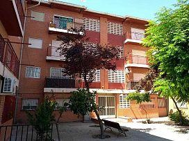 Piso en venta en Yepes, Toledo, Plaza Santa Teresa, 28.000 €, 3 habitaciones, 1 baño, 77 m2