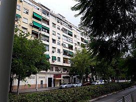 Piso en venta en Valencia, Valencia, Avenida Tres Cruces, 46.000 €, 3 habitaciones, 1 baño, 72 m2