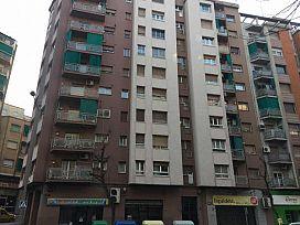 Piso en venta en La Mariola, Lleida, Lleida, Calle Indivil I Mandoni, 54.606 €, 3 habitaciones, 1 baño, 75 m2
