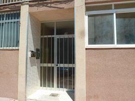 Piso en venta en Constantí, Tarragona, Tarragona, Avenida Montsant 1, 23.561 €, 3 habitaciones, 1 baño, 68 m2
