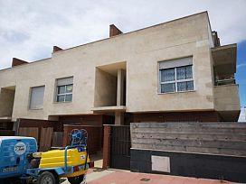 Piso en venta en Romeral, Molina de Segura, Murcia, Calle Holanda, 94.300 €, 3 habitaciones, 3 baños, 116 m2