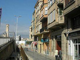 Piso en venta en Sant Salvador, Tarragona, Tarragona, Calle Arquitecte Gaudi, 38.321 €, 3 habitaciones, 1 baño, 66 m2