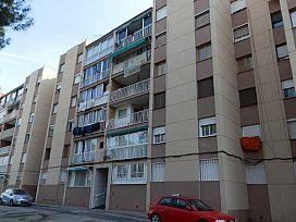 Piso en venta en Constantí, Tarragona, Tarragona, Calle del Gaia, 31.193 €, 3 habitaciones, 1 baño, 66 m2