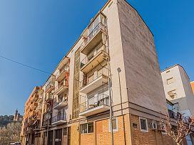 Piso en venta en Torre de Camp-rubí, Balaguer, Lleida, Calle Balmes, 19.000 €, 3 habitaciones, 1 baño, 77 m2