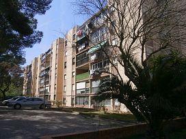 Piso en venta en Sant Salvador, Tarragona, Tarragona, Avenida Pins, 30.600 €, 3 habitaciones, 1 baño, 72 m2