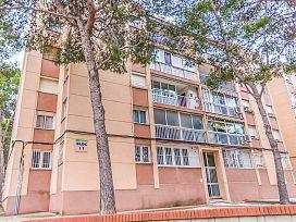 Piso en venta en Sant Salvador, Tarragona, Tarragona, Avenida Pallaresos, 56.905 €, 3 habitaciones, 1 baño, 76 m2