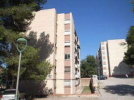 Piso en venta en Constantí, Tarragona, Tarragona, Calle Gaia, 33.831 €, 3 habitaciones, 1 baño, 75 m2