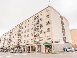 Piso en venta en Sant Pere I Sant Pau, Tarragona, Tarragona, Calle Bloque Santo Tomas, 44.804 €, 3 habitaciones, 1 baño, 69 m2
