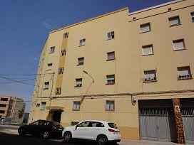 Piso en venta en Els Magraners, Lleida, Lleida, Calle Miquel Hernandez, 41.522 €, 1 habitación, 1 baño, 109 m2