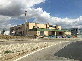 Local en venta en Can Borralló, Santa María del Camí, Baleares, Calle Son Llaut, 100.000 €, 92 m2