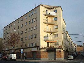 Piso en venta en La Bordeta, Lleida, Lleida, Avenida Artesa, 43.850 €, 3 habitaciones, 1 baño, 88 m2