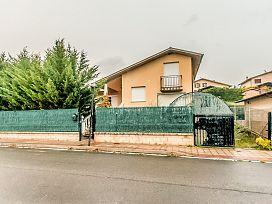 Casa en venta en Doroño, Condado de Treviño, Burgos, Urbanización Doroño Dos, 161.500 €, 3 habitaciones, 2 baños, 147 m2