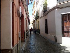 Piso en venta en Casco Antiguo, Sevilla, Sevilla, Calle Castellar, 318.000 €, 1 baño, 81 m2