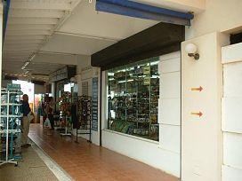 Local en venta en Costa Teguise, Teguise, Las Palmas, Calle la Acacias-c.c.la Fontana, 49.100 €, 26 m2