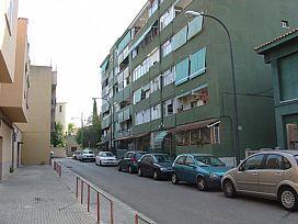 Piso en venta en Sa Indioteria, Palma de Mallorca, Baleares, Calle Salou, 125.000 €, 3 habitaciones, 1 baño, 94 m2