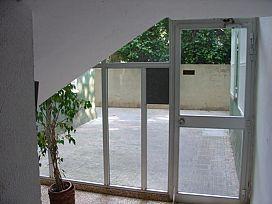 Piso en venta en Piso en Palma de Mallorca, Baleares, 125.000 €, 3 habitaciones, 1 baño, 94 m2