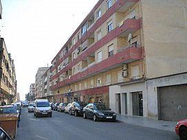 Piso en venta en Centro, Almoradí, Alicante, Calle Mayor, 29.831 €, 3 habitaciones, 1 baño, 111 m2